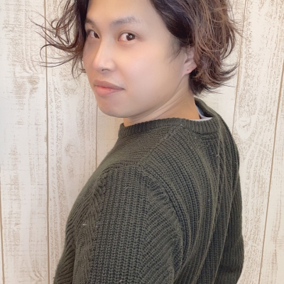 尾田川 亮