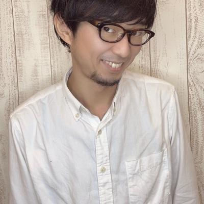 木村 久仁男