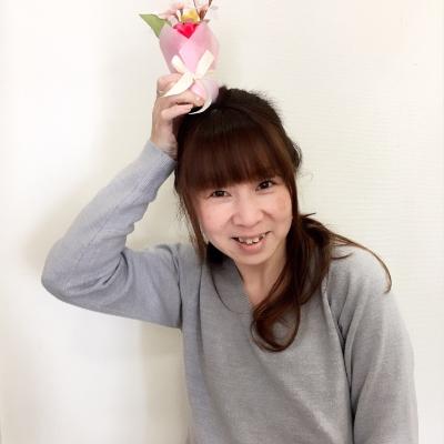 吉田 千鶴