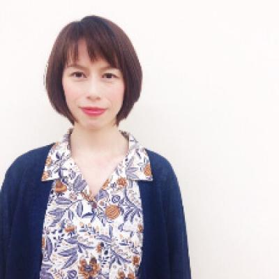 須田 幸子